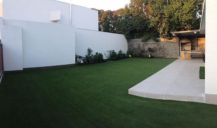 Realgrass for Constructoras de casas